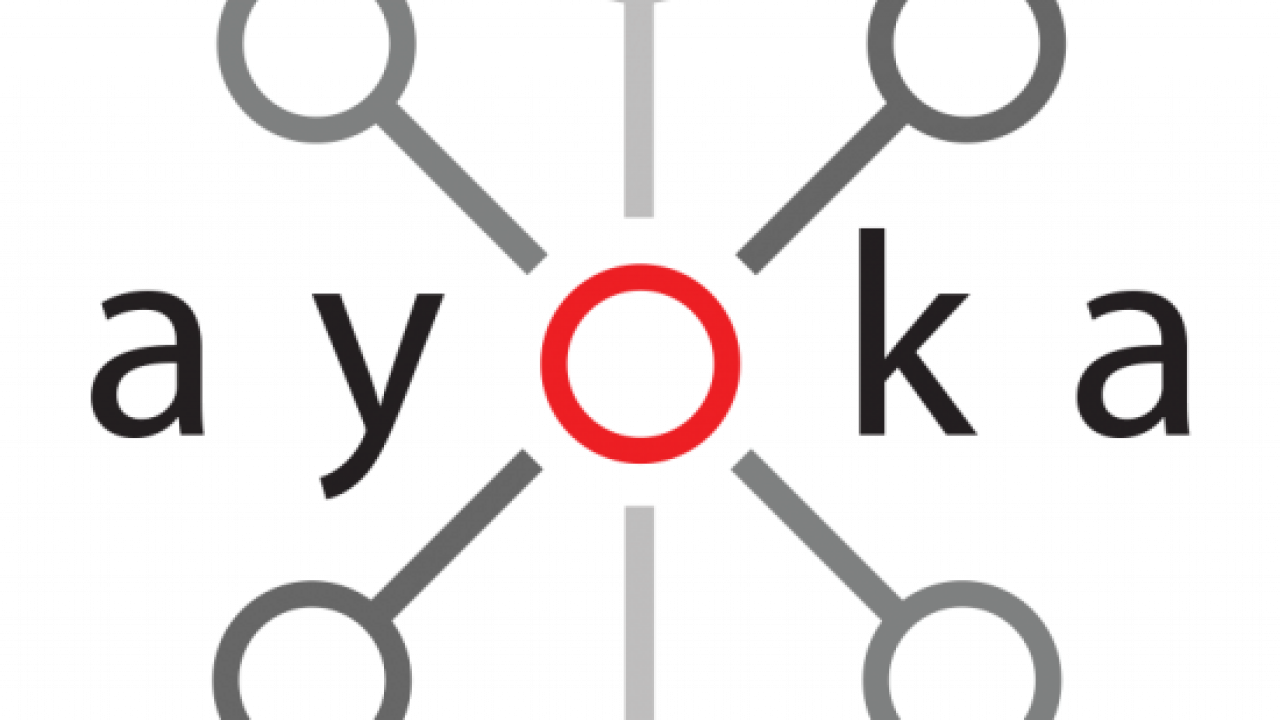 Careers - Ayoka - Made in USA Enterprise Application Services