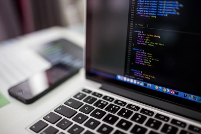 texas web development