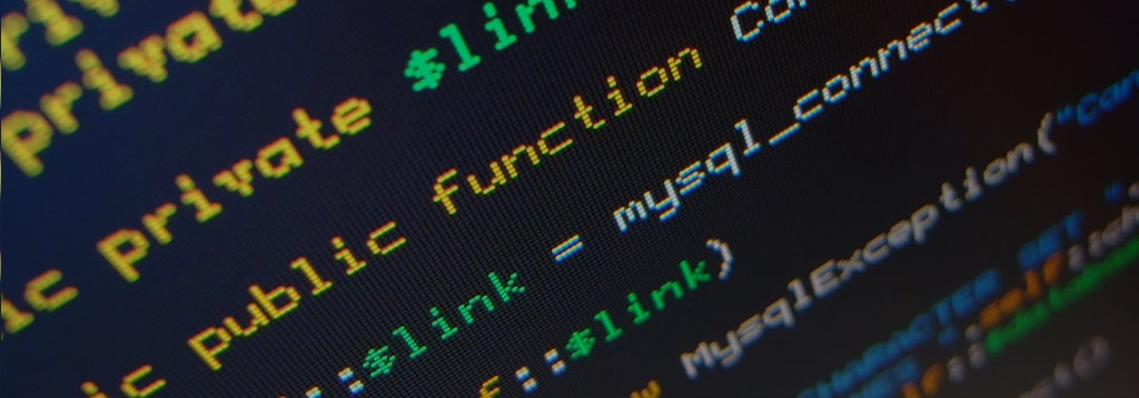 custom-programming