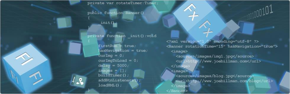 Custom Update Software Development Dallas Houston Texas