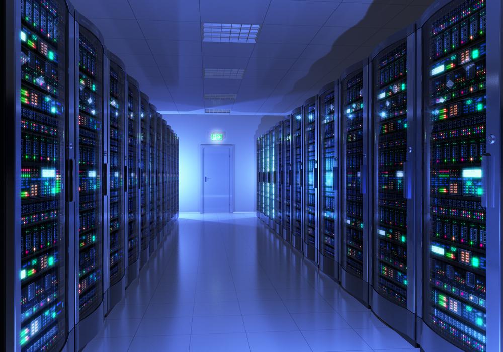case studies on data warehouse design university supermarket