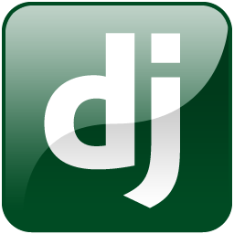 django development services