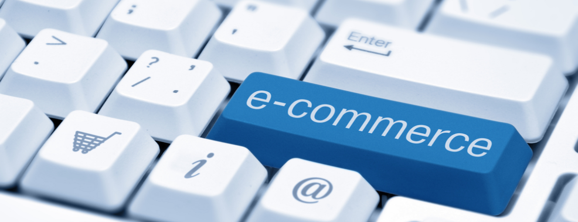 e-commerce software developemnt