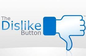 Twitter unfriends LinkedIn - Dislike