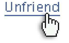 Twitter unfriends LinkedIn