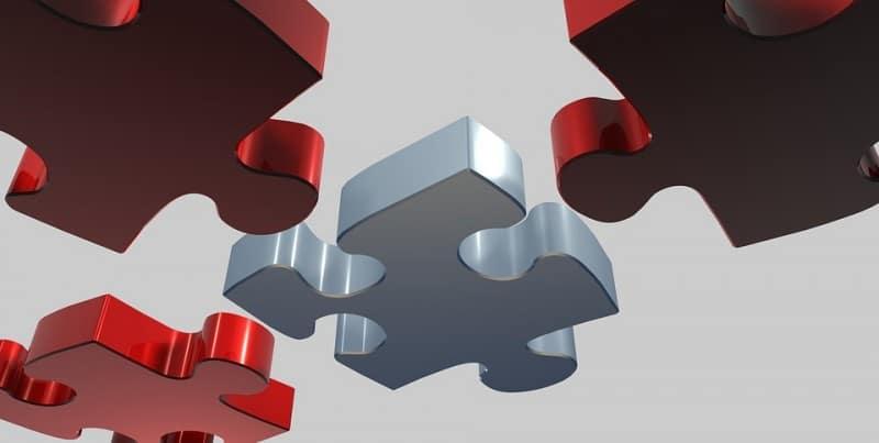 puzzle-1721465_960_720