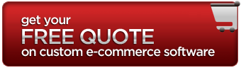 Free Custom eCommerce Software Quote