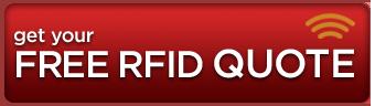 RFID Price Quote