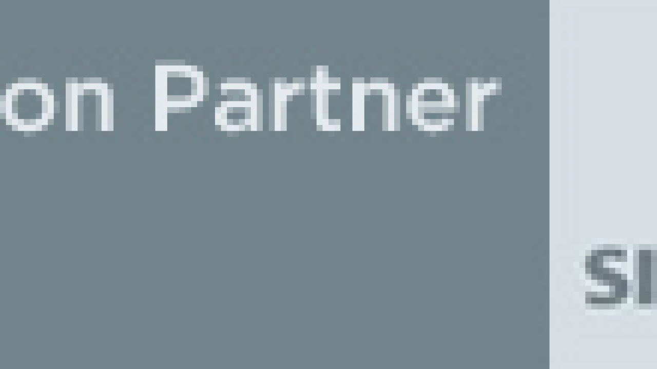 Siemens PLM Teamcenter Integration - Ayoka - Made in USA