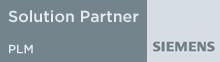 Teamcenter Integration